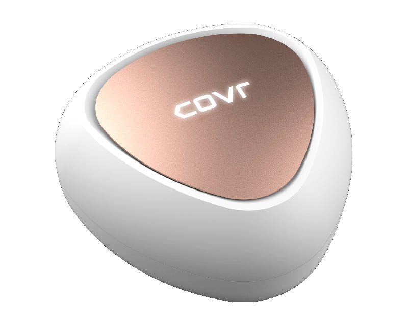 D-Link COVR-C1202 Access Point