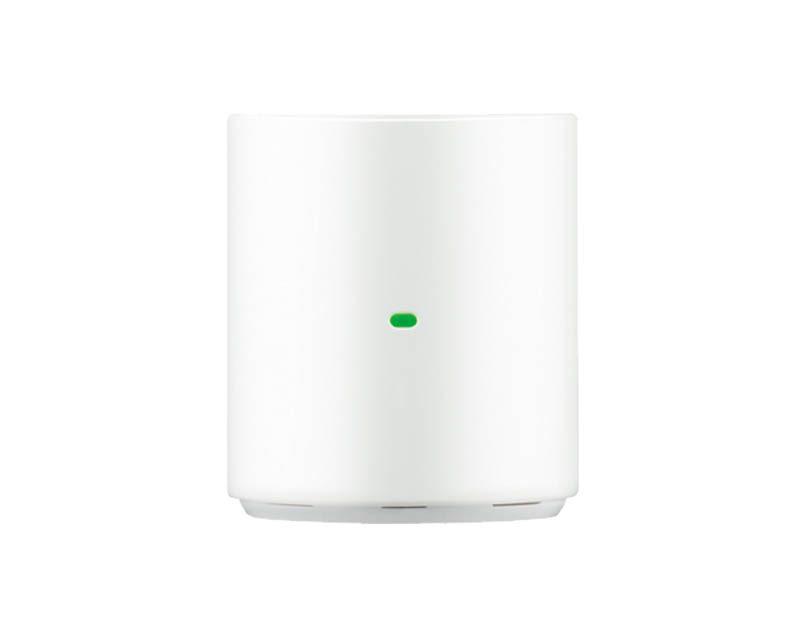 D-Link DAP-1320 Wifi jelerősítő