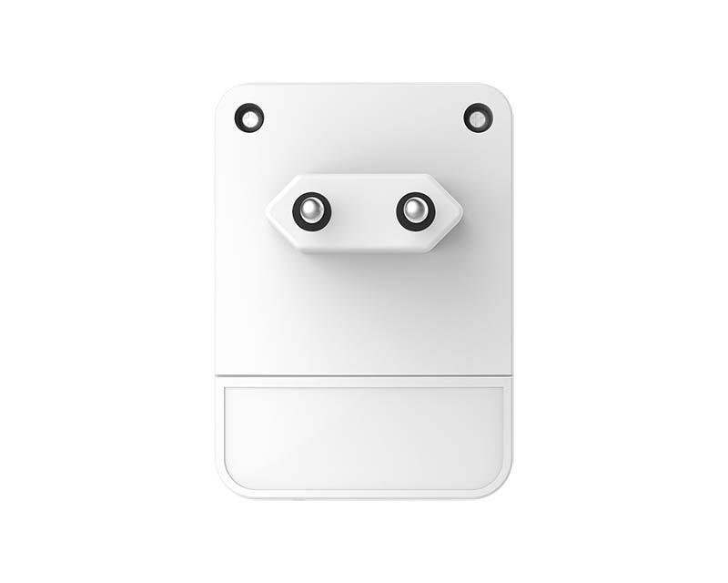 D-Link DAP-1330 Wifi jelerősítő