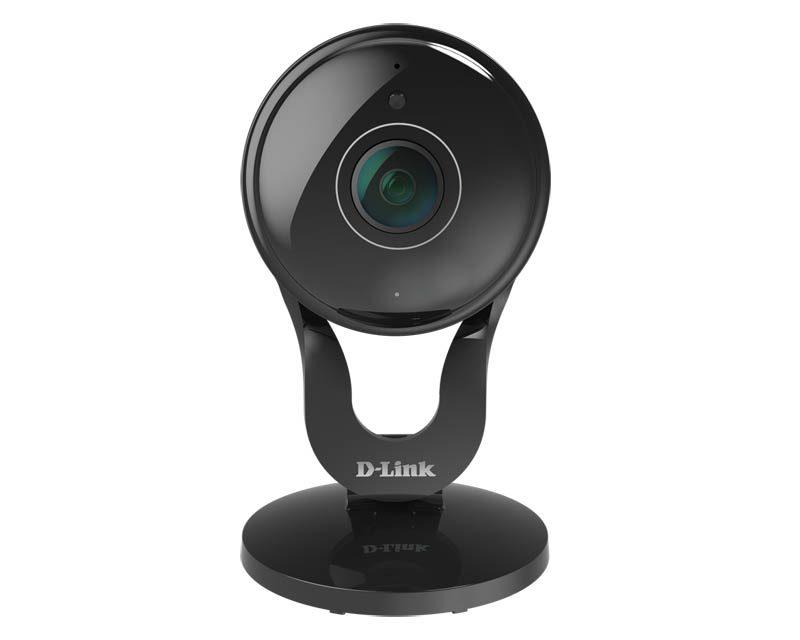 D-Link DCS-2530L IP kamera