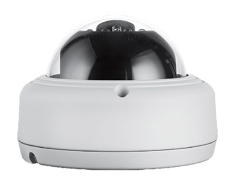 D-Link DCS-4602EV IP kamera