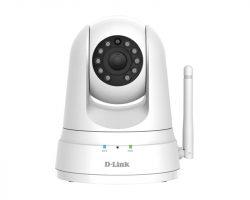 D-Link DCS-5030L IP kamera