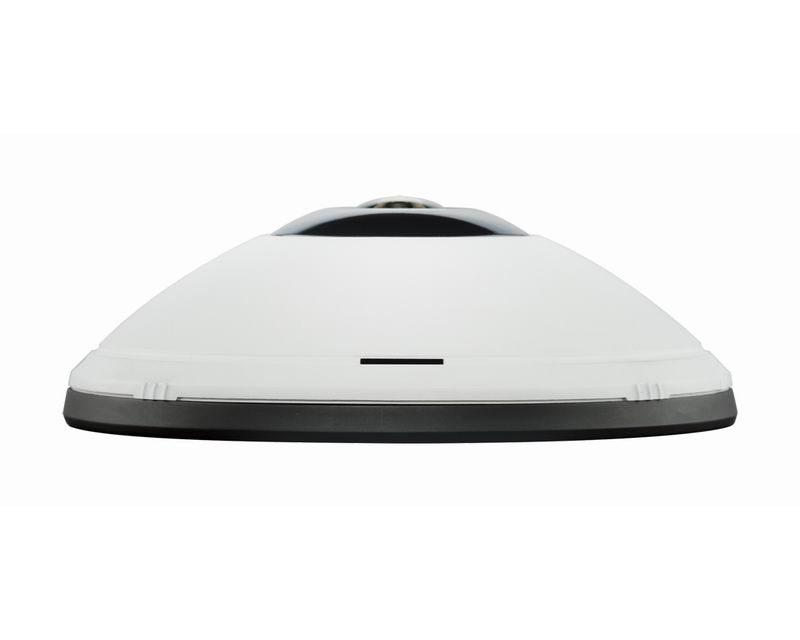 D-Link DCS-6010L IP kamera
