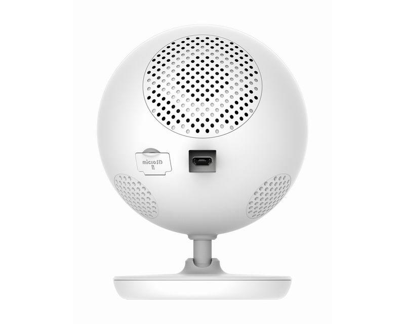 D-Link DCS-820L IP kamera