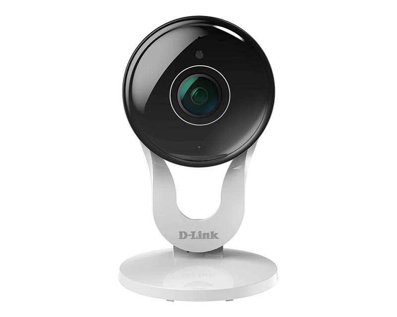 D-Link DCS-8300LH IP kamera