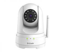 D-Link DCS-8525 IP kamera