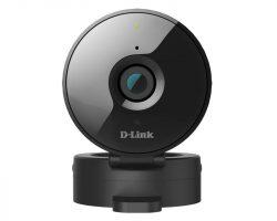 D-Link DCS-936L IP kamera