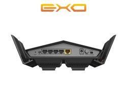 D-Link DIR-869 Wifi Router
