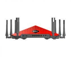 D-Link DIR-895L Wifi Router
