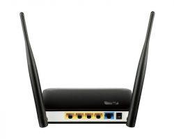 D-Link DWR-116 3G/4G router