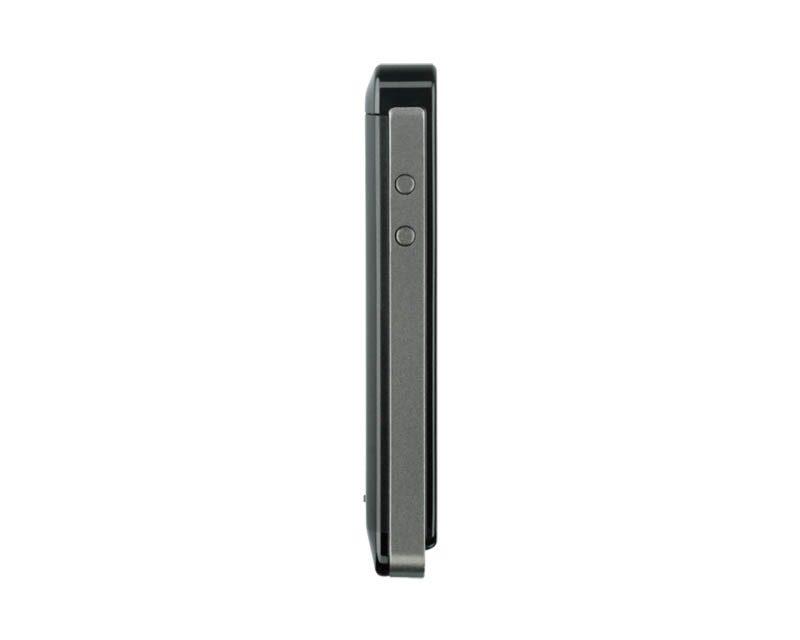 D-Link DWR-730 3G Router